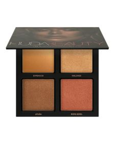 hud032_hudabeauty_bronzesands3dhighlighterpalette_bronzesands_1_1560x1960-a1ydg