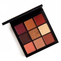 huda-beauty_warm-browns_001_palette