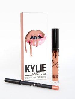 Kylie-New-LipKit-Exposed