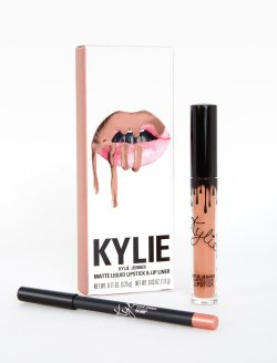 Kylie-New-LipKit-Exposed