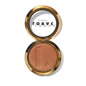 lorac-tantalizer-bronzing-powder-golden-girl-d-20170629170907293_567860