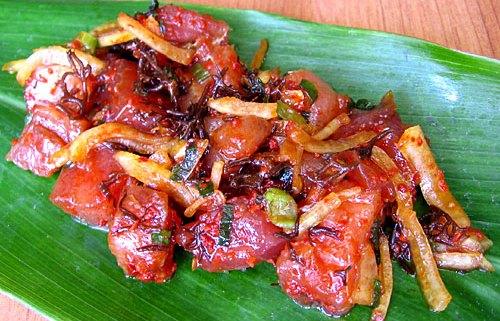 ono_seafood_ahi_poke_2_500.jpg