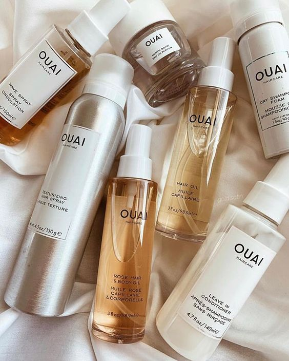 Bela's Summer Beauty Buys (That You Won't be Able to Live Without!)